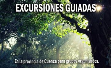 excursiones-en-cuenca-2.jpg