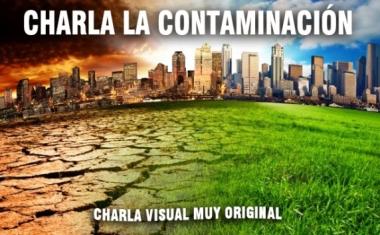 contaminacin-mundial