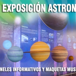 exposicion-astronomia